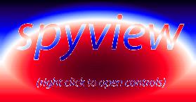 Spyview